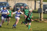 glenroe v caherline minor hurling 16-4-2016 (69)