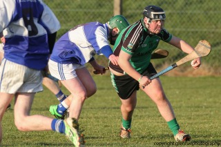 glenroe v caherline minor hurling 16-4-2016 (70)