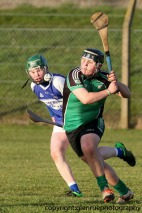 glenroe v caherline minor hurling 16-4-2016 (71)