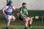 glenroe v caherline minor hurling 16-4-2016 (72)