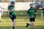 glenroe v caherline minor hurling 16-4-2016 (73)
