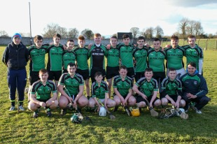 glenroe v caherline minor hurling 16-4-2016 (74)