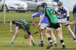 glenroe v caherline minor hurling 16-4-2016 (9)