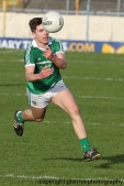 limerick v tipperary minor football 20-4-2016 (10)