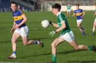limerick v tipperary minor football 20-4-2016 (12)