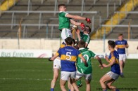 limerick v tipperary minor football 20-4-2016 (13)