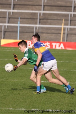 limerick v tipperary minor football 20-4-2016 (15)