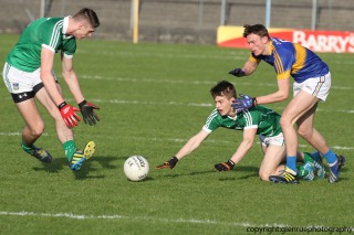 limerick v tipperary minor football 20-4-2016 (16)