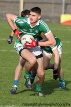 limerick v tipperary minor football 20-4-2016 (17)
