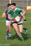 limerick v tipperary minor football 20-4-2016 (18)