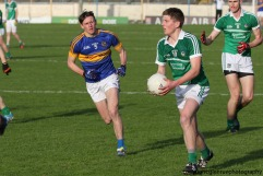 limerick v tipperary minor football 20-4-2016 (19)