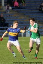 limerick v tipperary minor football 20-4-2016 (2)