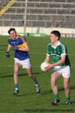 limerick v tipperary minor football 20-4-2016 (20)