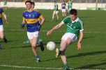 limerick v tipperary minor football 20-4-2016 (22)