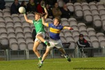 limerick v tipperary minor football 20-4-2016 (23)