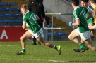 limerick v tipperary minor football 20-4-2016 (24)