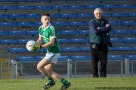 limerick v tipperary minor football 20-4-2016 (25)