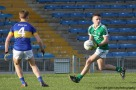 limerick v tipperary minor football 20-4-2016 (26)