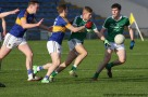 limerick v tipperary minor football 20-4-2016 (28)