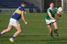 limerick v tipperary minor football 20-4-2016 (29)