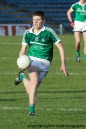 limerick v tipperary minor football 20-4-2016 (3)
