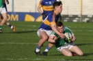 limerick v tipperary minor football 20-4-2016 (30)