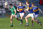 limerick v tipperary minor football 20-4-2016 (33)