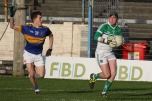 limerick v tipperary minor football 20-4-2016 (34)