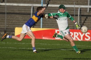 limerick v tipperary minor football 20-4-2016 (35)