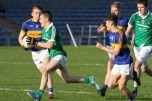 limerick v tipperary minor football 20-4-2016 (37)