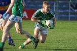 limerick v tipperary minor football 20-4-2016 (38)