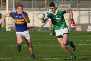 limerick v tipperary minor football 20-4-2016 (39)