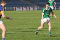 limerick v tipperary minor football 20-4-2016 (4)
