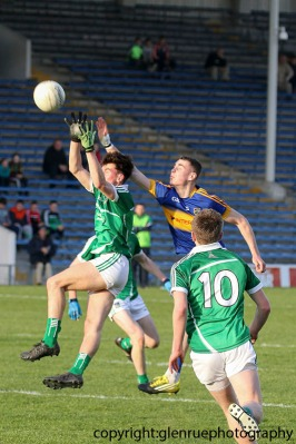 limerick v tipperary minor football 20-4-2016 (41)