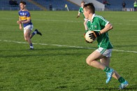 limerick v tipperary minor football 20-4-2016 (43)