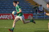 limerick v tipperary minor football 20-4-2016 (44)
