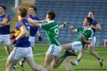 limerick v tipperary minor football 20-4-2016 (46)