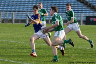 limerick v tipperary minor football 20-4-2016 (48)