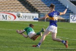 limerick v tipperary minor football 20-4-2016 (49)