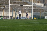 limerick v tipperary minor football 20-4-2016 (52)