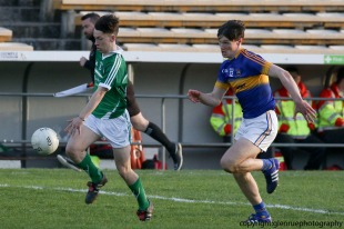 limerick v tipperary minor football 20-4-2016 (53)