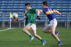 limerick v tipperary minor football 20-4-2016 (54)