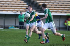 limerick v tipperary minor football 20-4-2016 (56)