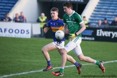 limerick v tipperary minor football 20-4-2016 (57)
