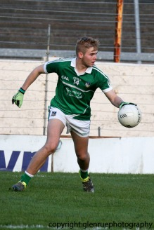 limerick v tipperary minor football 20-4-2016 (58)