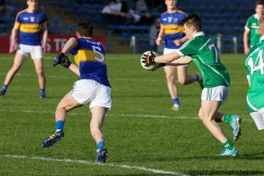 limerick v tipperary minor football 20-4-2016 (6)