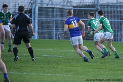 limerick v tipperary minor football 20-4-2016 (60)