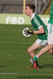 limerick v tipperary minor football 20-4-2016 (7)