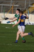 limerick v tipperary minor football 20-4-2016 (8)
