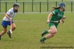 limerick v waterford minor camogie 3-4-2016 (17)